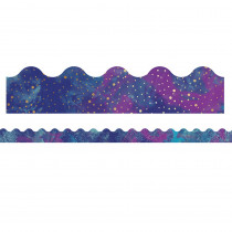 CD-108380 - Galaxy Scalloped Borders in Border/trimmer