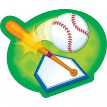 CD-110158 - All Star Sports Bulletin Board Set in Classroom Theme