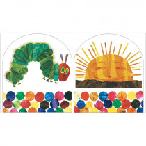 CD-119025 - The Very Hungry Caterpillar Quick Stick in Quick Stick