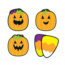 CD-120173 - Halloween Cut Outs in Holiday/seasonal