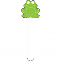CD-146003 - Frog Sticks Manipulative in Classroom Management
