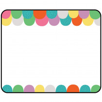 CD-150059 - Up And Away Nametags Gr Pk-5 in Name Tags