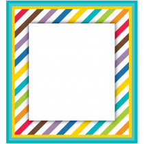 CD-151071 - Color Me Bright Notepad in Note Books & Pads