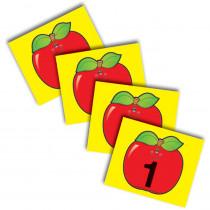 CD-5400 - Calendar Cover-Ups Apple 36/Pk in Calendars