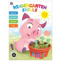 CD-705153 - Kindergarten Skills in Classroom Activities