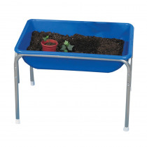 CF-1130 - Small Sensory Table 18In High in Sand & Water
