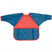 CF-400020 - Toddler Smock in Aprons