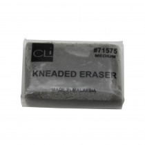 CHL71575 - Kneaded Erasers Medium in Erasers