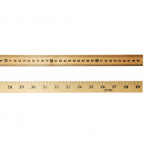 CHL77590 - Meter Stick in Rulers