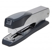 CHL82415 - Executive Stapler in Staplers & Accessories