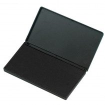 CHL92820 - Large Black Felt Stamp Pad in Stamps & Stamp Pads