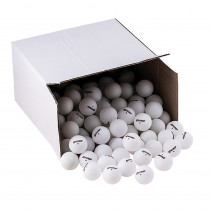 CHS1STAR144 - Table Tennis/Ping Pong Balls 144 Bx in Playground Equipment
