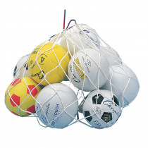 CHSBC10 - Ball Carry Net in Playground Equipment