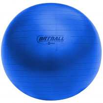 CHSBRT42 - Training & Exercise Ball 42Cm in Physical Fitness