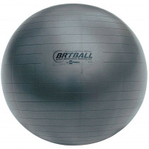 CHSBRT53 - Training & Exercise Ball 53Cm in Physical Fitness