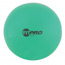 CHSFP42 - Fitpro 42Cm Training & Exercise Ball in Balls