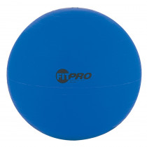 CHSFP53 - Fitpro 53Cm Training & Exercise Ball in Balls