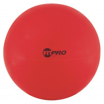 CHSFP65 - Fitpro 65Cm Training & Exercise Ball in Balls