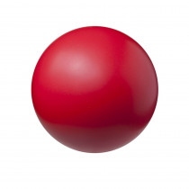 CHSHD4 - High Density Coated Foam Ball 4In in Balls