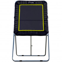 CHSLBT43 - Lacrosse Pro Bounce Back Target Sz in Playground Equipment