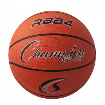 CHSRBB4 - Basketball Intermediate in Balls