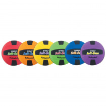 CHSRS2SET - Volleyball Set Rhino Skin Soft Eeze in Outdoor Games
