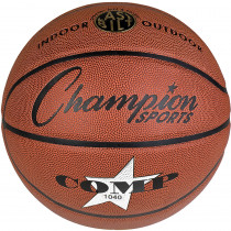 CHSSB1040 - Basketball Composite Junior Sz 5 in Balls
