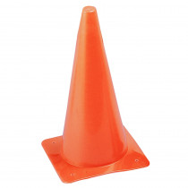 CHSTC15 - Safety Cone 15In High in Cones