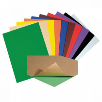 CK-4309 - Peel & Stick Wonderfoam 9 X 12 20Pc in Foam
