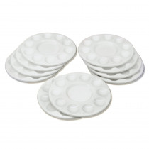 CK-5924 - Paint Trays Pack Of 10 in Paint Accessories