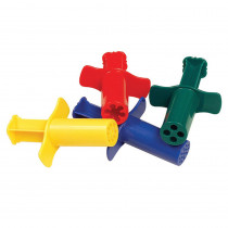 CK-9764 - Dough Extruders in Dough & Dough Tools