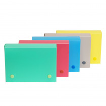 CLI58046 - C Line 4X6 Index Card Case in Index Cards