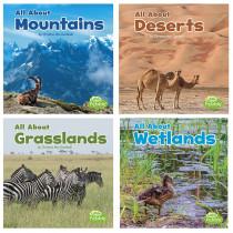 CPB9781515798156 - Habitats in Animal Studies