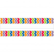 CTP0170 - Chevron Name Plate in Name Plates