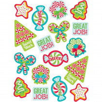 CTP4048 - Sweet Rewards Stickers in Stickers