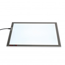 CTU9200 - Ultra Bright Led Light Panel in Optics & Light