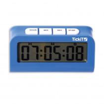 CTU92083 - Digital Timer in Timers