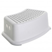 Multi-Purpose Step Stool - Grey Dots - DB-L673 | Dream Baby (Tee Zed) | Step Stools