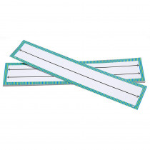 DD-211775 - Set Of 10 Blank Student Number Line in Number Lines