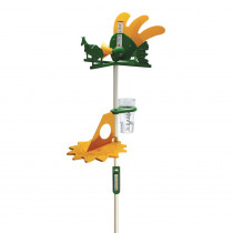 DD-8826 - Upright Weather Station in Weather