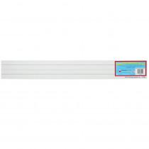 DO-733020 - Magnet Sentence Strips - 10 Pk 24X3 in Sentence Strips