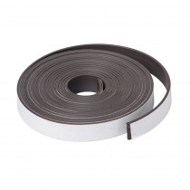 DO-735005 - Magnet Hold Its 1 X 10 Roll W/ Adhesive in Adhesives