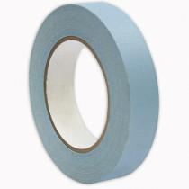DSS46164 - Premium Masking Tape Lt Blue 1X60yd in Tape & Tape Dispensers