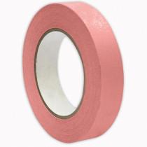 DSS46168 - Premium Masking Tape Pink 1X60yd in Tape & Tape Dispensers