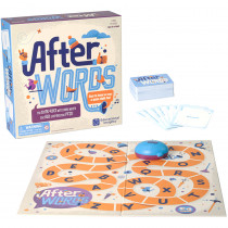 EI-2869 - Afterwords in Games