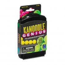 EI-3026 - Kanoodle Genius in Games