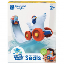EI-3629 - Bright Basics Slide & Splash Seals in Games