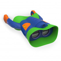 EI-5261 - Geosafari Jr Kidnoculars Extreme in Lab Equipment