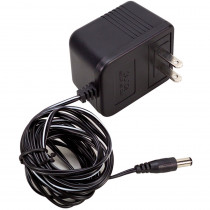 EI-8702 - Geosafari Ac Adapter in Ac Adapters