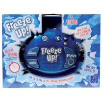 EI-8920 - Freeze Up in Games & Activities